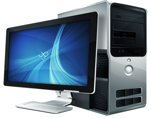 computer_pc_PNG7710